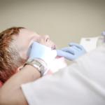 Sandstrahlgerät Dental